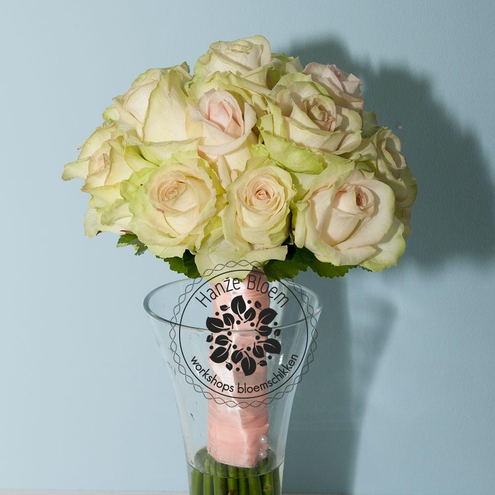 bruidsboeket-rozen2